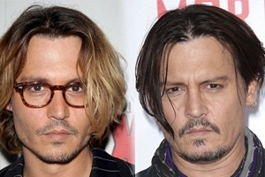 JOHNNY-DEPP-(ageing-celeb)