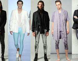 fashion-trend